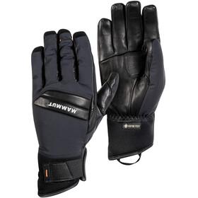 Mammut Nordwand Pro Gloves black